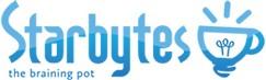 logo Starbytes