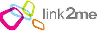 logo Link2Me
