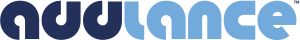 logo AddLance