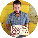 Massimo Ciotta - Web Designer Freelance