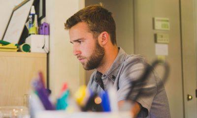 professioni freelance